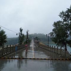 Mayigou Reservoir User Photo