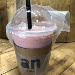 An Cafe User Photo