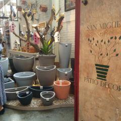 San Miguel User Photo