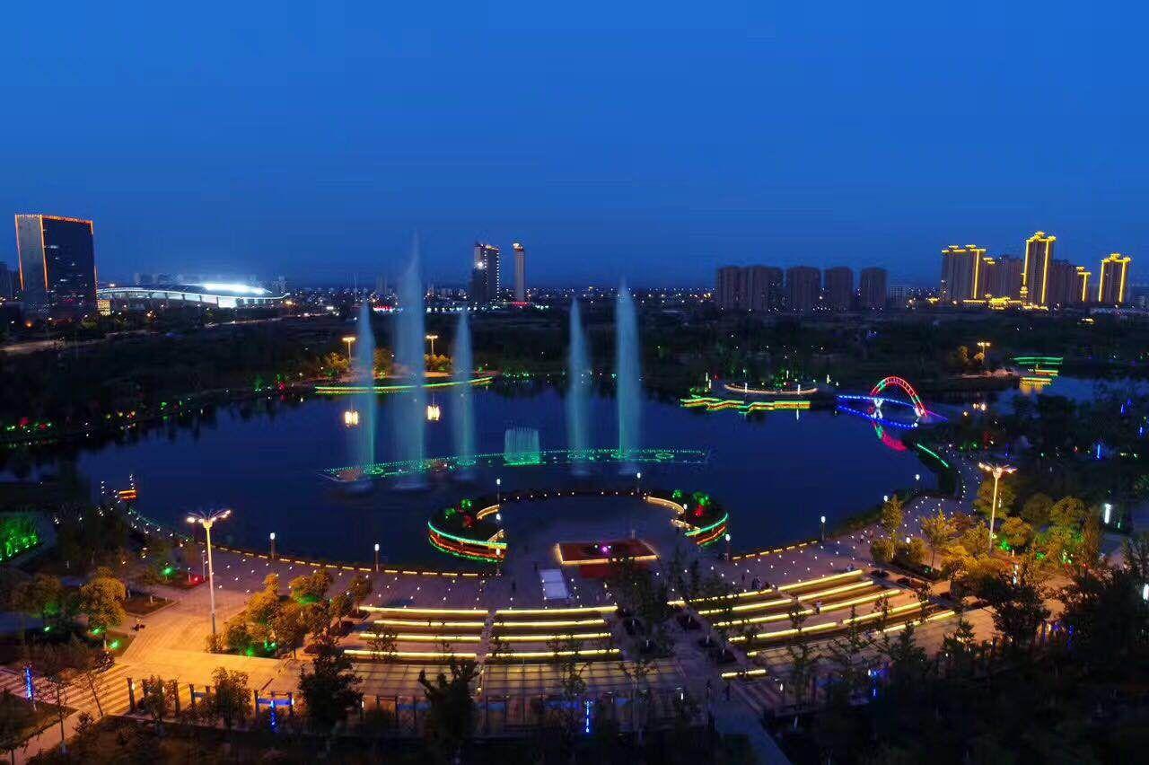 龍遊河エコパーク