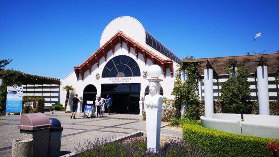 Chateau Margene Estate Vineyard & Winery