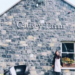 Causey Farm User Photo