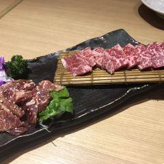 Suruga Japanese Restaurant User Photo
