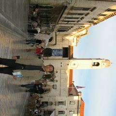 Bell Tower User Photo