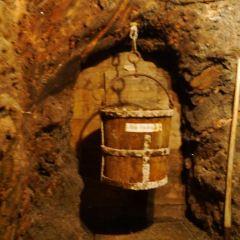 哈爾施塔特鹽礦用戶圖片