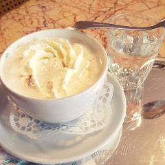 Cafe Tomaselli用戶圖片