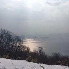元町公園用戶圖片