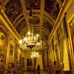 Royal Palace of Caserta User Photo