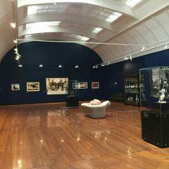 Bendigo Art Gallery User Photo