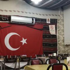 Sultan Sofrasi User Photo