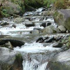 天書峽景區用戶圖片