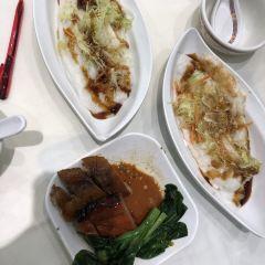 麗軒中餐廳用戶圖片