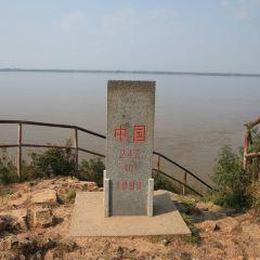 街津山國家森林公園用戶圖片