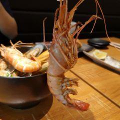 Lanna restaurant and massage用戶圖片