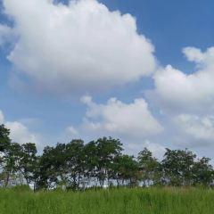 湛盧山風景區用戶圖片