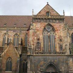 ドミニカ教会のユーザー投稿写真