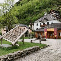 Hallstatt World Cultural Heritage Museum User Photo