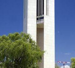 國家鐘樓用戶圖片