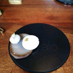 Alo Restaurant用戶圖片