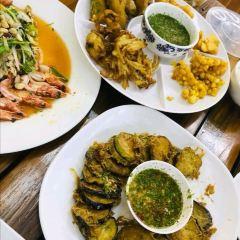 三國味餐廳用戶圖片
