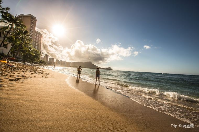 Top-5 Best Things to do in Hawaii for 2020