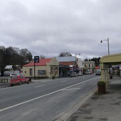 Kinloch鎮用戶圖片