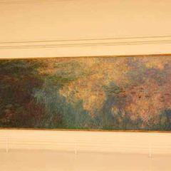 吉維尼印象主義繪畫美術館用戶圖片