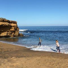 Bells Beach User Photo