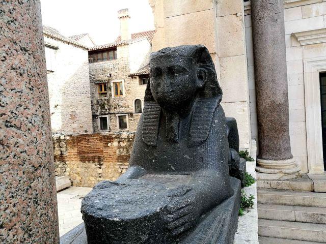 朱庇特神廟
