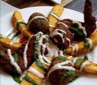 Imma Israeli Restaurant User Photo