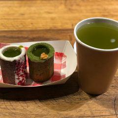 One Tea Lounge & Grill用戶圖片