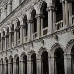 Palazzo della Sapienza User Photo