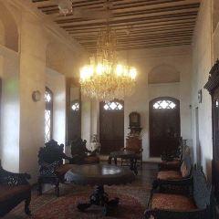 Palace Museum User Photo