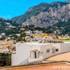 Mount Solaro User Photo