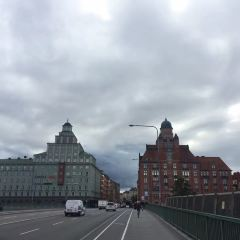 Sodermalm User Photo