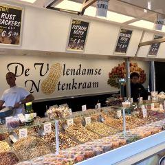 Rembrandtplein User Photo
