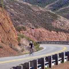 美國河岸腳踏車道張用戶圖片