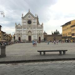Basilica of Holy Trinity User Photo