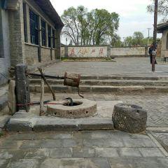 右衛古城牆遺址用戶圖片