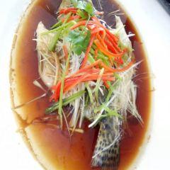 貴州華聯大酒店餐廳用戶圖片