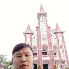 印臺廣場用戶圖片