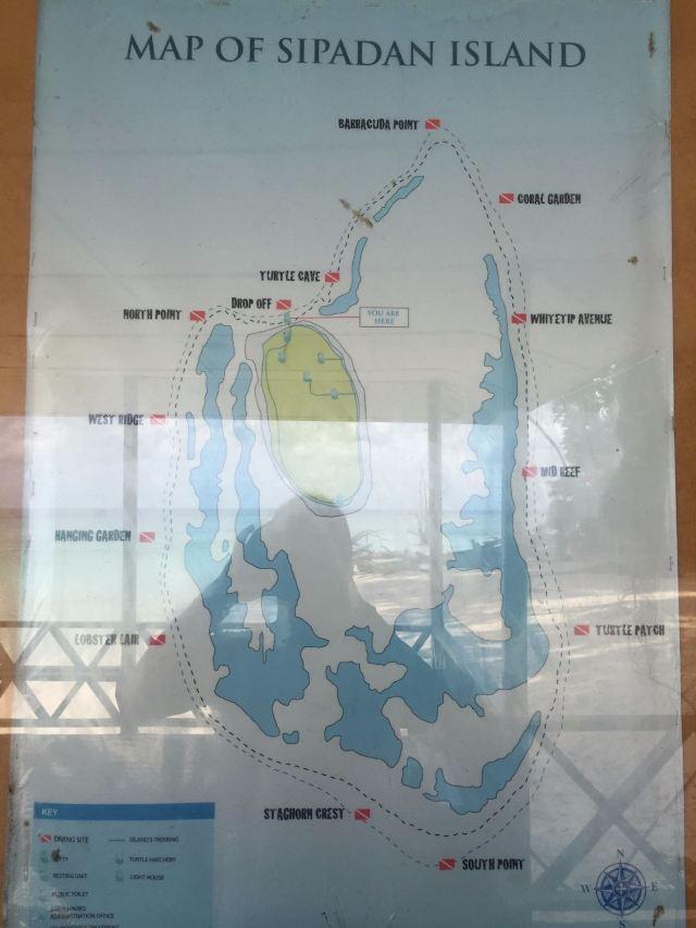 斗湖山公園