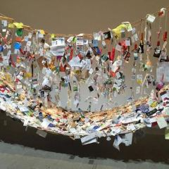 Venice Biennale User Photo