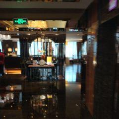 菲斯咖啡西餐廳(五星廣場店)用戶圖片