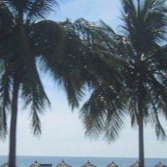 Red Beach User Photo