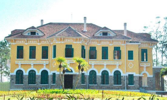 Da Lat King Palace I