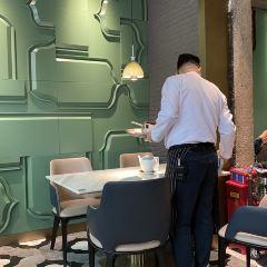 Joy Hing Restaurant User Photo