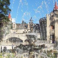 城堡博物館和花園用戶圖片