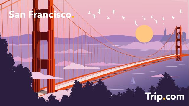 8 Travel-Inspired Backgrounds For Your Next Zoom Call