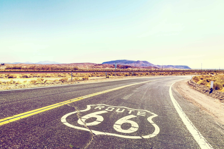 66號公路